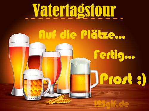 bier-0007.jpg