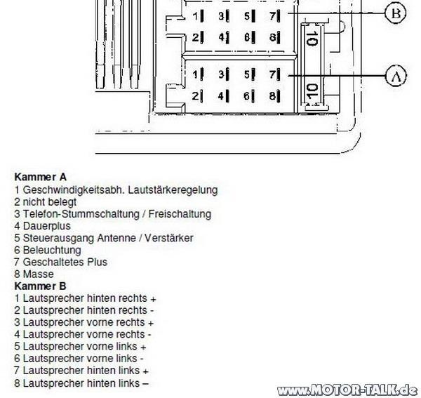 Wunderbar 5 Pin Stecker Schaltplan Fotos - Der Schaltplan - greigo.com
