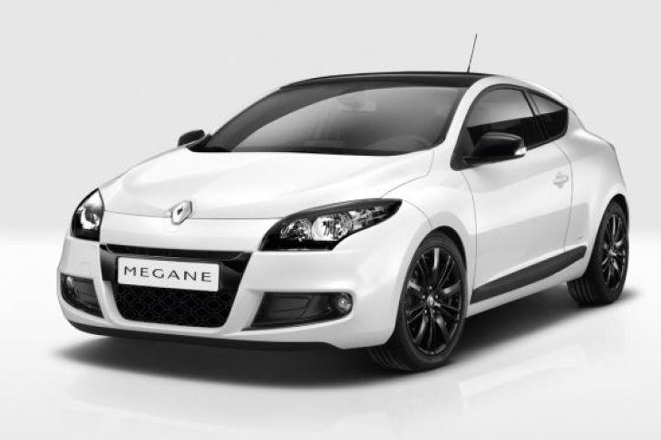 Renault-M-gane-Coup-Monaco-GP-729x486-1505973e406783eb.jpg