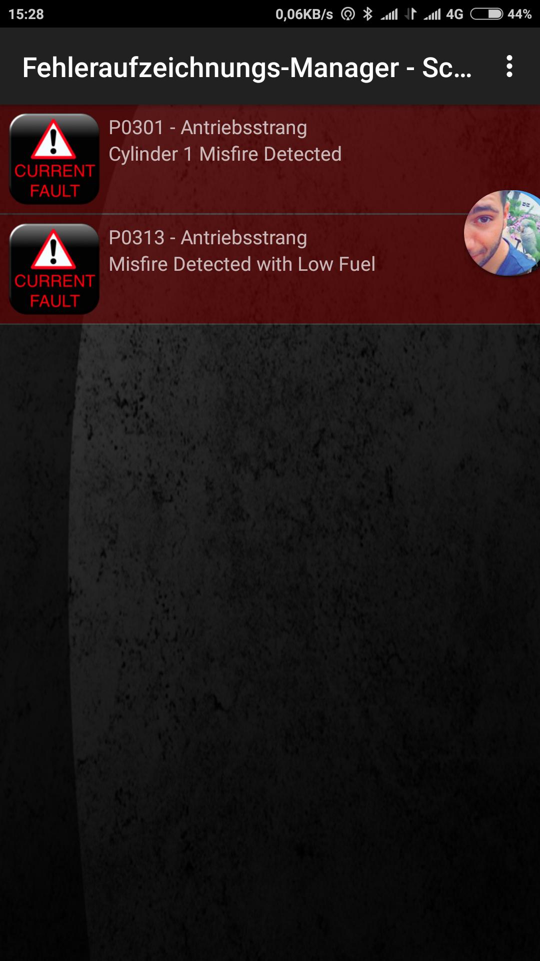 Screenshot_2018-05-10-15-28-58-844_org.prowl.torque.png